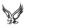 Hillview Middle School